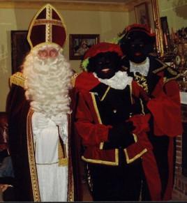 Sint en Piet.jpg