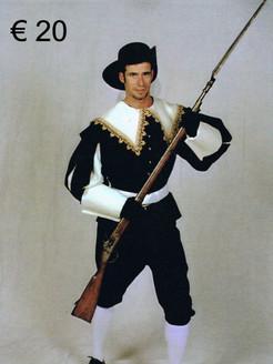 Musketier def.jpg