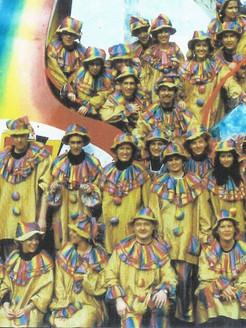 Regenboog Clown 2.jpg