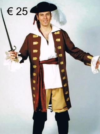 Piraat heer bruin def.jpg