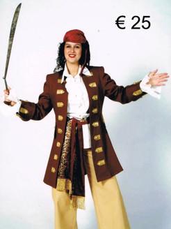 Piraat dame bruin def.jpg