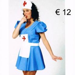 Verpleegster blauw def.jpg