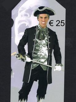 Dracula chique def.jpg