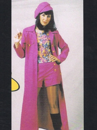 Hippy roze lange jas def.jpg
