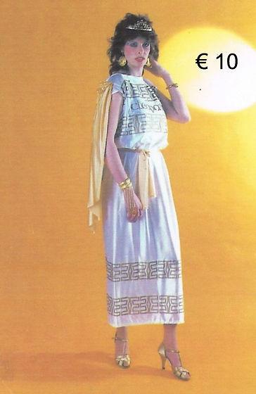 Cleopatra 3 def.jpg