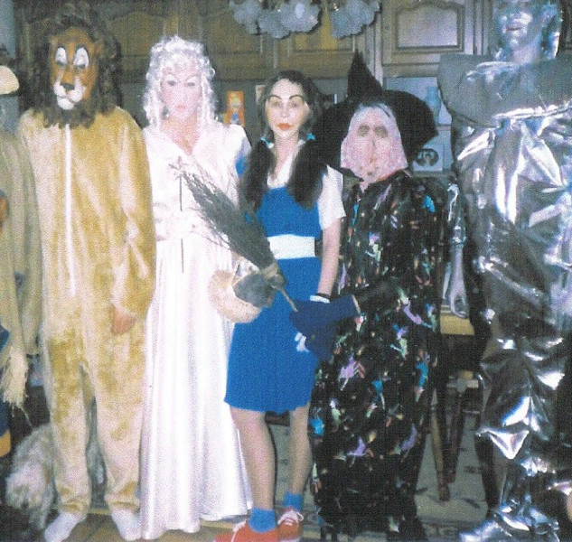 Tovenaar Oz.jpg