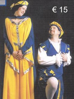 Romeo - Julia def.jpg