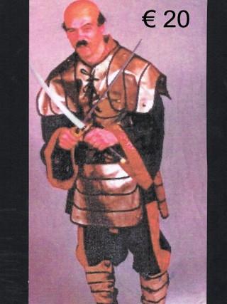 Samurai def.jpg