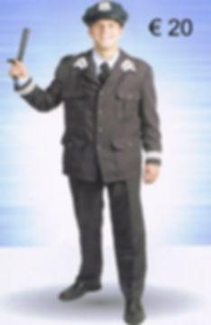 Politie heer def.jpg