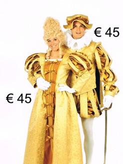 Prins - prinses goud lux def.jpg