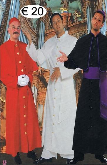 Bisschoppen rood - wit - zwart def.jpg