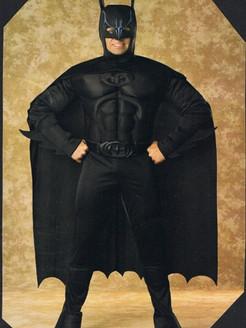 Batman def.jpg
