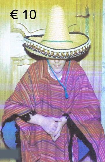 Mexico 2 def.jpg