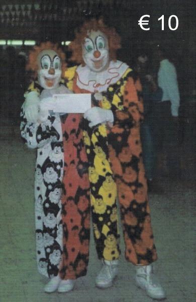 Clown gezicht vrouw - man def.jpg