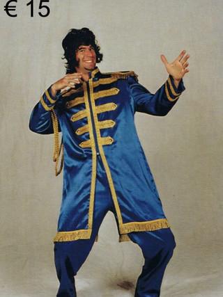 Beatle def.jpg