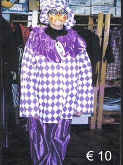 Clown paars - blok def.jpg