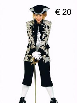 Piraat dame wit - zwart def.jpg