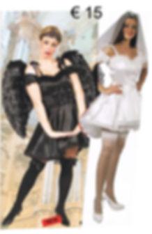 Zwarte engel en witte bruid kort def.jpg