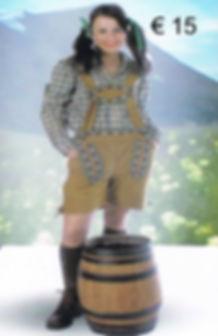 Tiroler dame 4 def.jpg
