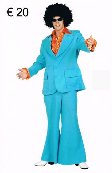 Kostuum blauw def.jpg