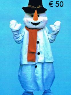 Sneeuwman groot hoofd def.jpg