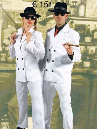 Al Capone dame - heer - wit def.jpg
