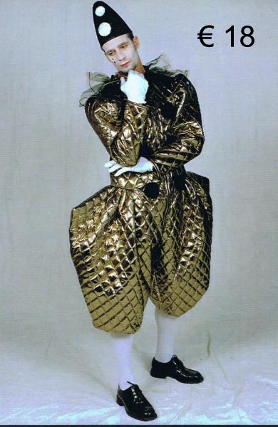Pierrot goud def.jpg