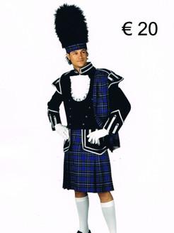 Schotland 2 def.jpg