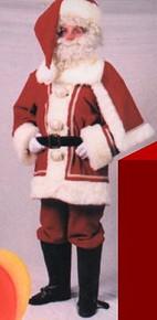 kerstman.jpg