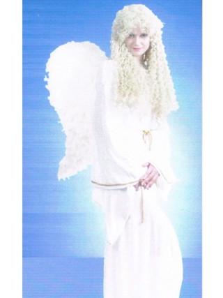 Engel lang def2.jpg