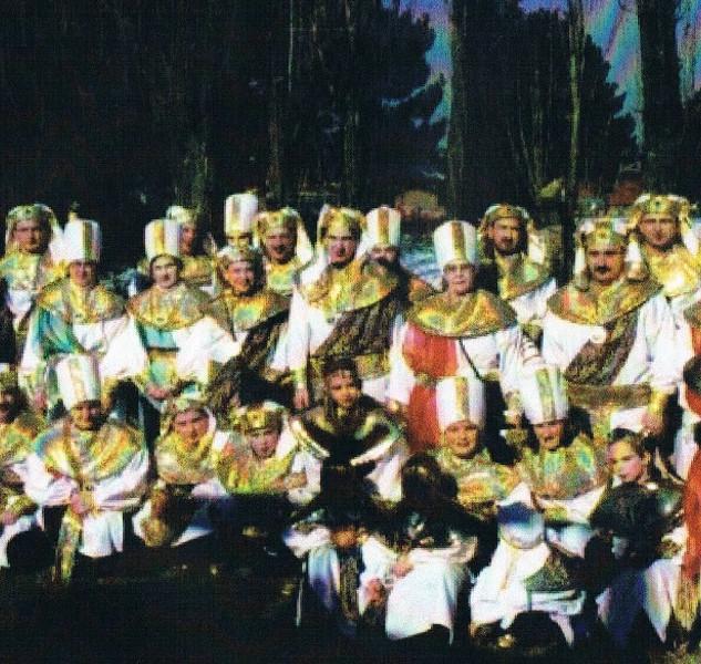 Egyptenaren.jpg