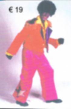 Kostuum gekleuurd def.jpg