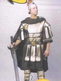 Romein goud def.jpg