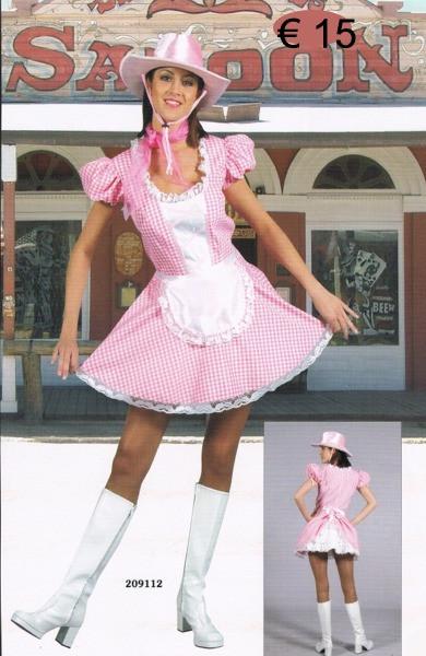Cowboy dame wit roze kort def.jpg