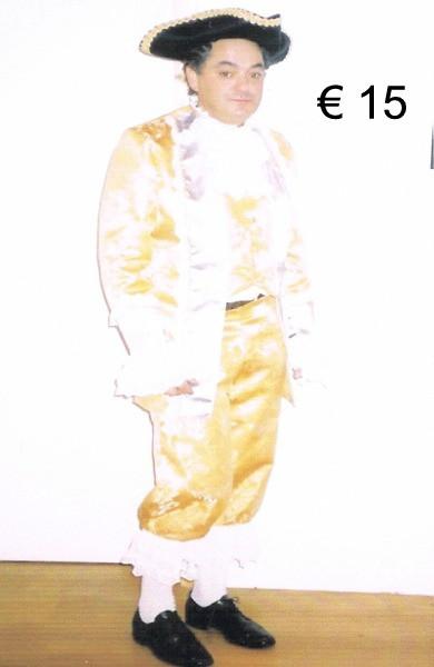 Markies goud def.jpg