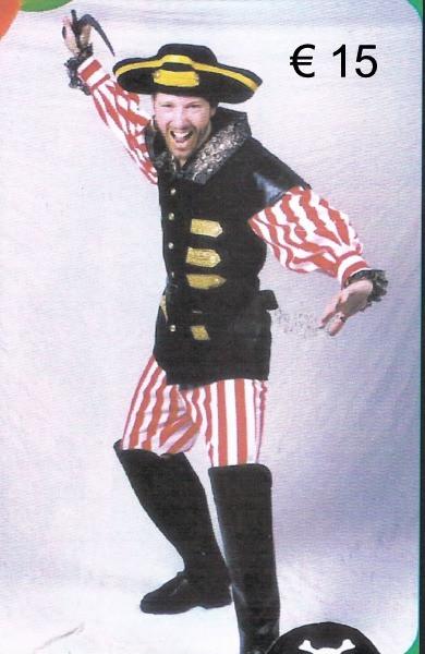 Piraat heer rood gestreepte broek def.jp