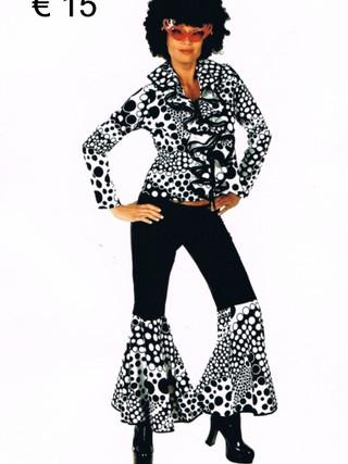 Bloesje en broek  zwart - wit def.jpg
