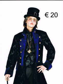 Dracula heer def.jpg