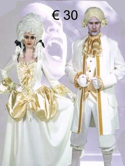 Halloween markies en makiezin ecru def.j