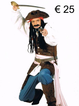 Jack Sparrow def.jpg