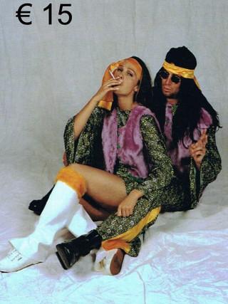 Dame heer hippy def.jpg