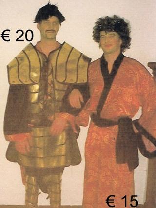 Samurai - Kimino def.jpg