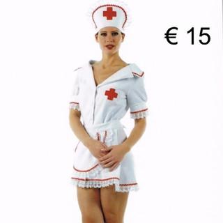 Verpleegster kant def.jpg