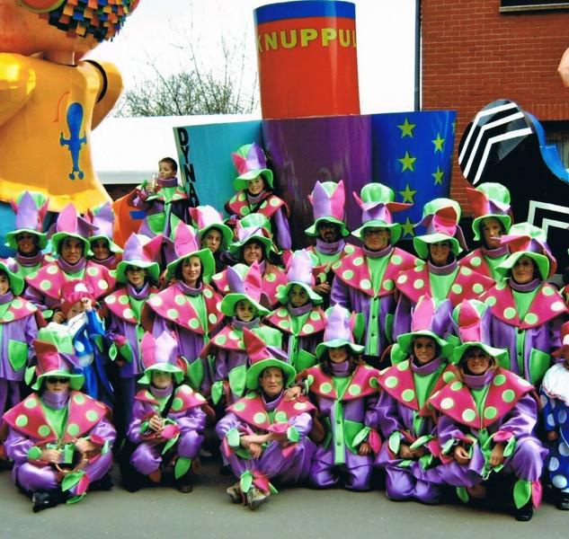 Clown paars2.jpg