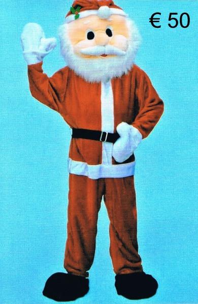 Kerstman groot hoofd def.jpg