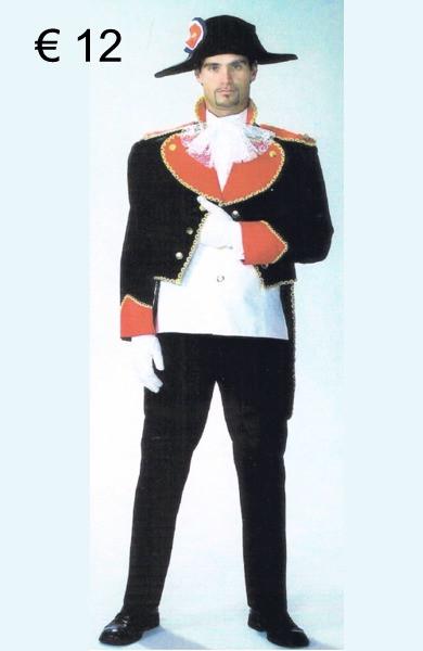 Napoleon def.jpg