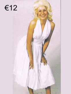 Marilyn def.jpg