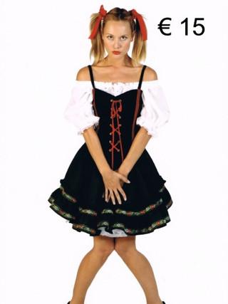 Tiroler dame 5 def.jpg