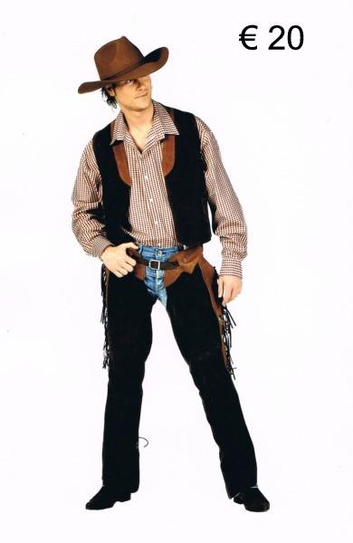 Cowboy ruit hemd def.jpg