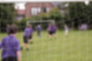054- Clutton School - DSCF5217.jpg